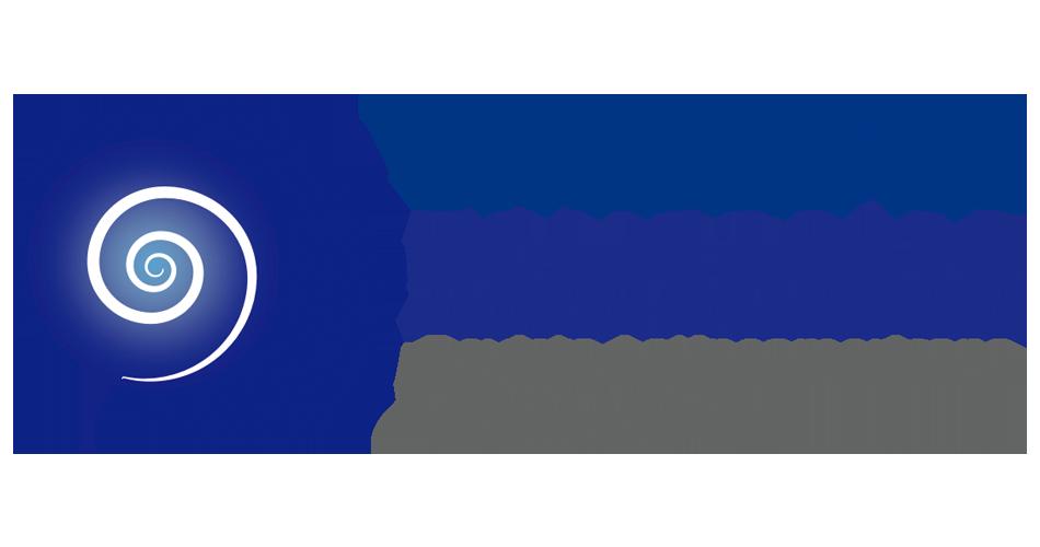 Escudo UNAM y logo de la Revista Problemas del Desarrollo. Revista Latinoamericana de Economía